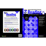 COMMON CORE READING GR 7 WARMUPS & - Honor Roll Childcare Supply