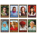 ALL KINDS OF KIDS INTERNATIONAL BB - Honor Roll Childcare Supply