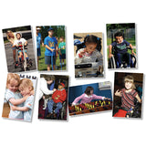 ALL KINDS OF KIDS DIFFERING - Honor Roll Childcare Supply