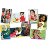 ALL KINDS OF KIDS PRESCHOOL BB SET - Honor Roll Childcare Supply