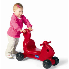 Squirrel Ride-On - Honor Roll Childcare Supply
