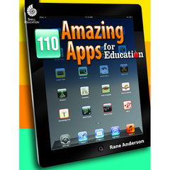 110 AMAZING APPS FOR EDUCATION ALL - Honor Roll Childcare Supply