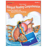 BILINGUAL READING COMPREHEN GD 2 - Honor Roll Childcare Supply