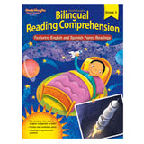 BILINGUAL READING COMPREHENSION GR3 - Honor Roll Childcare Supply