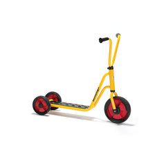 3 Wheel Scooter - Honor Roll Childcare Supply