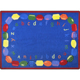 Baby Beads™ Carpets - Honor Roll Childcare Supply