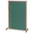 Room Dividers - Honor Roll Childcare Supply