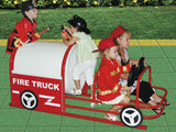 Lil Red Fire Truck - Honor Roll Childcare Supply