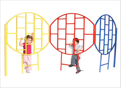Wing Ding Climber - Honor Roll Childcare Supply