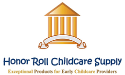 Honor Roll Childcare Supply