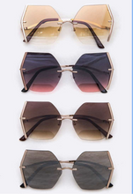Load image into Gallery viewer, High Fashion Shades