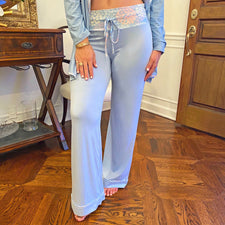 Bloom Lounge Pants