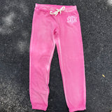 Monogram Angel Sweatpants