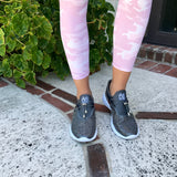 Monogram Swift Sneakers