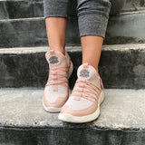Monogram Skylar Sneakers