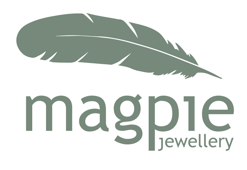 Magpie specializes in diamond & gold jewellery, engagement rings, Canadian diamonds, salt & pepper diamonds, rustic diamonds, gemstones and gold & silver. For over 25 years we've been Ottawa's destination for alternative bridal. Custom design, repairs, Goldsmith & Gemologist on site, visit 1 of our 3 locations!