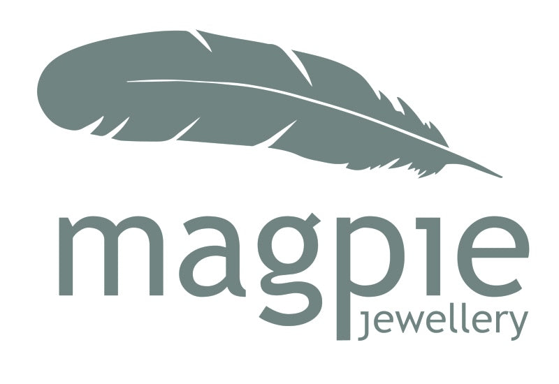 Magpie Jewellery specializes in Diamond & Gold jewellery, Engagement Rings, Canadian Diamonds, Salt & Pepper Diamonds, Rustic diamonds,  precious gemstones and gold. For over 28 years we've been a destination for fine jewellery. Custom design, repairs, Goldsmith & Gemologist on site, visit one of our 3 locations!