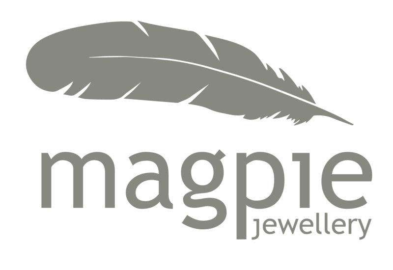 Jewellery Boutique specializing in diamond jewellery, engagement rings, Canadian diamonds, salt & pepper diamonds, rustic diamonds, gemstones and gold & silver. For over 25 years we've been Ottawa's destination for alternative bridal. Custom design, repairs, Goldsmith & Gemologist on site. Visit one of our 3 locations!
