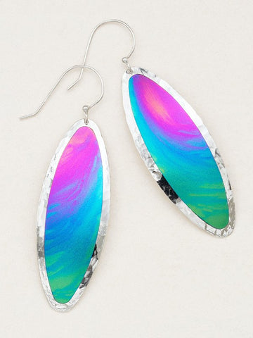Prisma Earrings Calypso