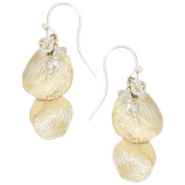 Petite La Mer Earrings