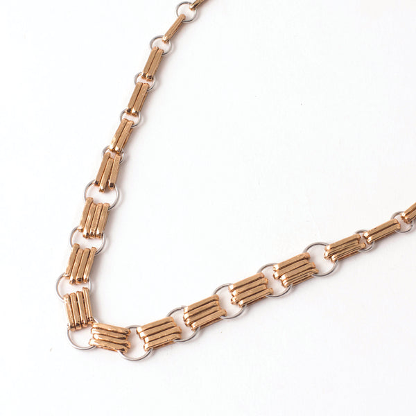 'Romane' Necklace