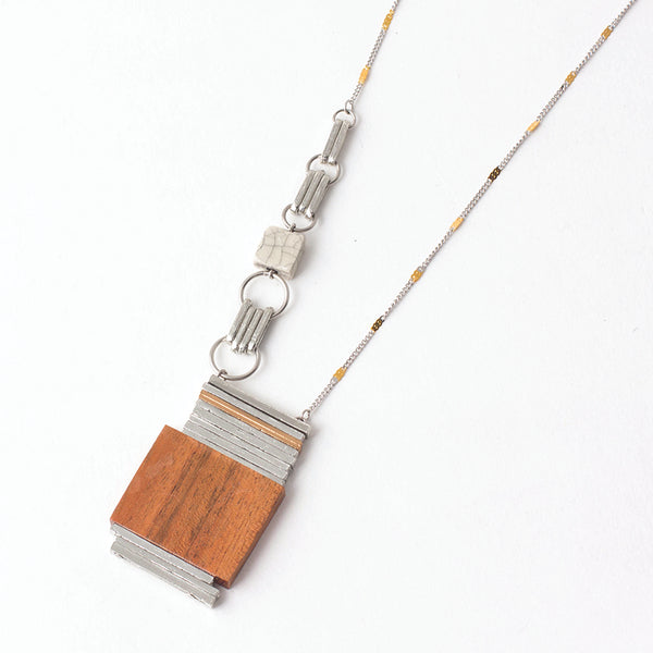 'Juliette' Necklace