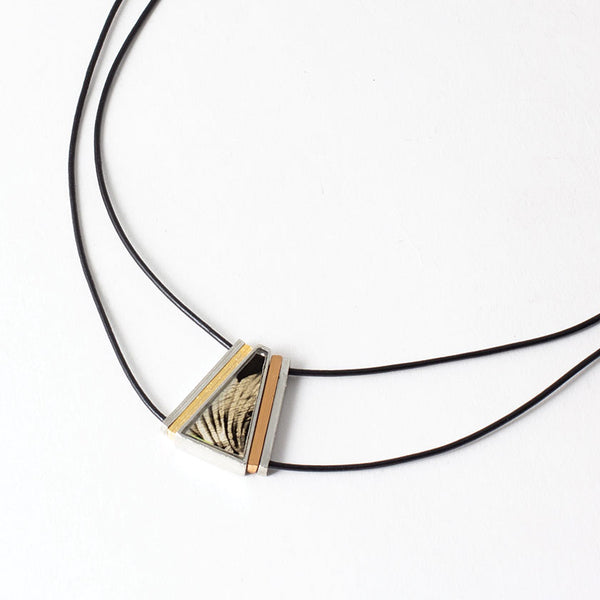 'Elie' Necklace