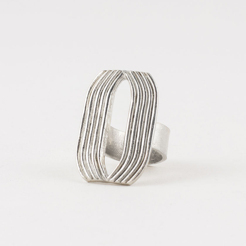 'Percy' Ring
