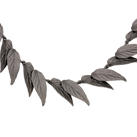 Persian Shield Collar