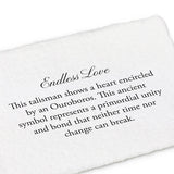 Endless Love Talisman