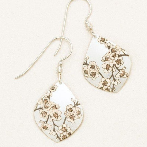 Spring in Bloom Earrings