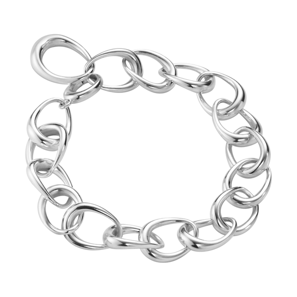 Offspring Chain Bracelet