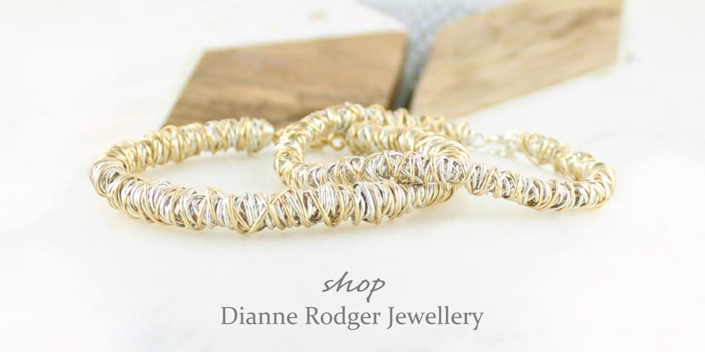 18d098068dae1 Magpie Jewellery | Contemporary Jewellery & Alternative Bridal