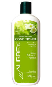 Aubrey® Blue Camomile Hydrating Conditioner