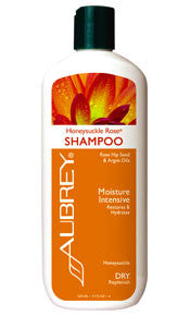 Aubrey® Honeysuckle Rose® Moisturizing Shampoo (Dry Hair) (140263519)