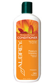 Aubrey® Honeysuckle Rose® Moisturizing Conditioner (140263569)