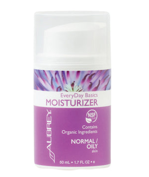 Aubrey® EveryDay Basics Moisturizer (Normal/Oily) (139911207)