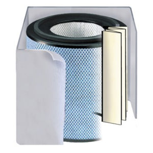 Austin Air Replacement Filters (178347225)
