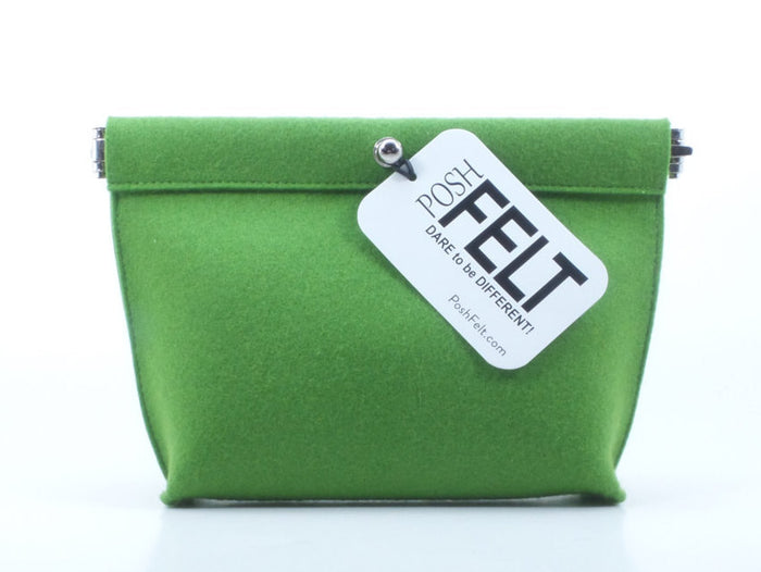 PoshFELT® Cosmetic Bag