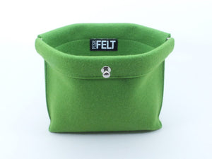 PoshFELT® Cosmetic Bag (140398595)