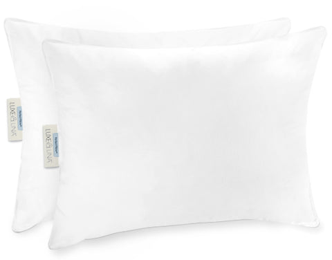 Luxe & Luna™ Pillows