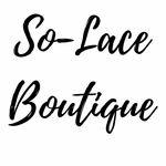 So-Lace Boutique
