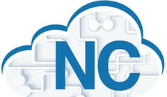Numerical Cloud - Annual Plan (Save 33%)