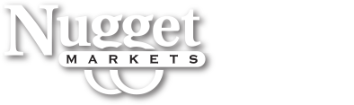 Nugget Markets Gift Card Mall