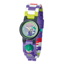 Charger l'image dans la galerie, Montre Lego the Joker 974
