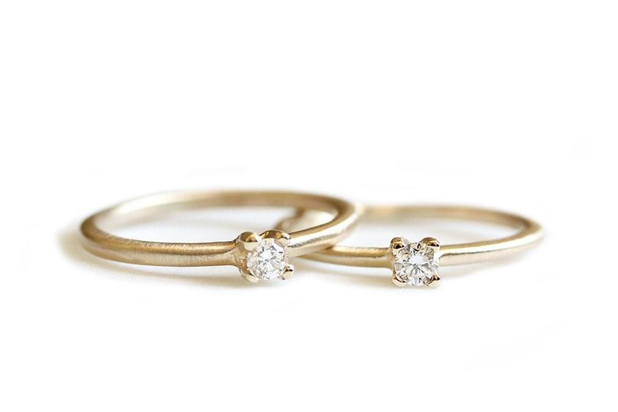 ring bands rings rose jared diamond jaredstore tw en engagement gold ct