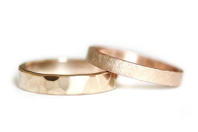 hammered band Bands Andrea Bonelli