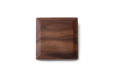 handcrafted walnut ring box Ring Boxes Andrea Bonelli