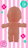 The Kewpie Doll Boutique Kewpies