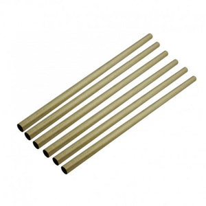 10mm Pen Tubes (6 Pack)